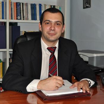 José Pedro Aranco Alonso