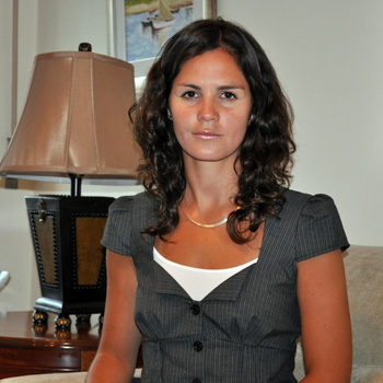 Paola Doccetti